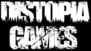 Distopia Games